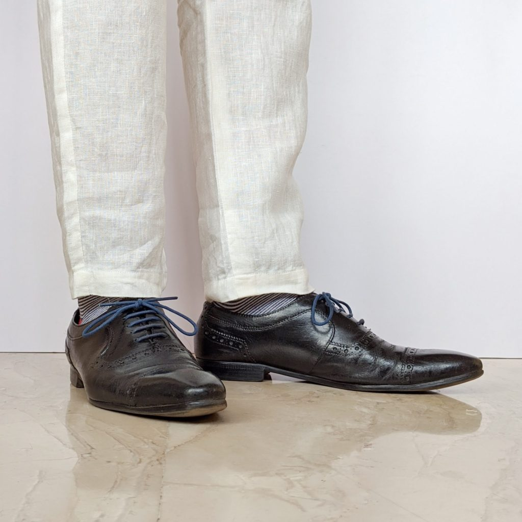 casual shoes for kurta pajama